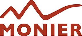 Monier_Logo_