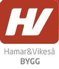 Hamar & Vikeså Bygg A/S
